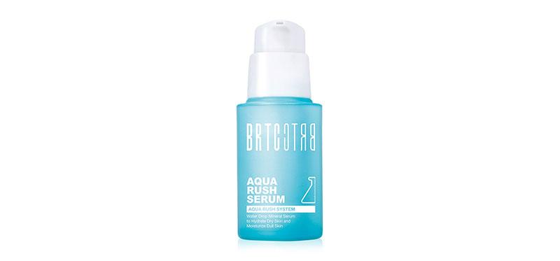 BRTC Aqua Rush Serum 30ml