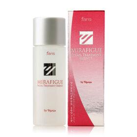 ฟรี! Faris by Naris Mirafigue Facial Treatment Essence 55ml (1 ชิ้น / 1 ออเดอร์) เมื่อช้อปสินค้า Faris By Naris ครบ 299.- (จำนวนจำกัด)