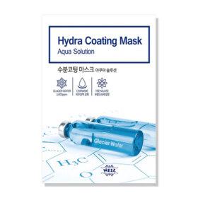 #Hydra Coating Aqua