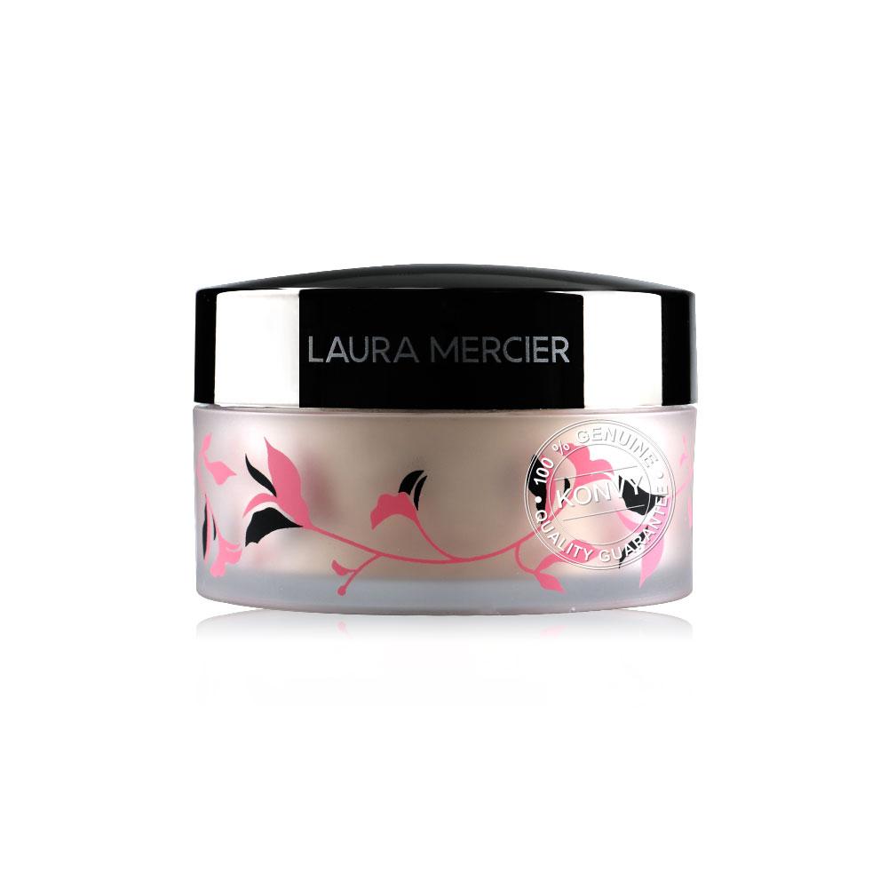 Laura Mercier Translucent Loose Setting Powder - Glow 29g (Limited Edition Holiday 2019)