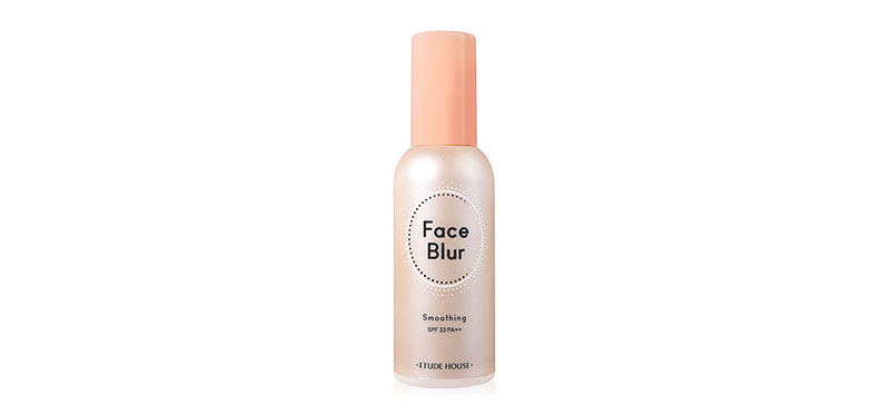 Etude House Face Blur Smoothing 35g