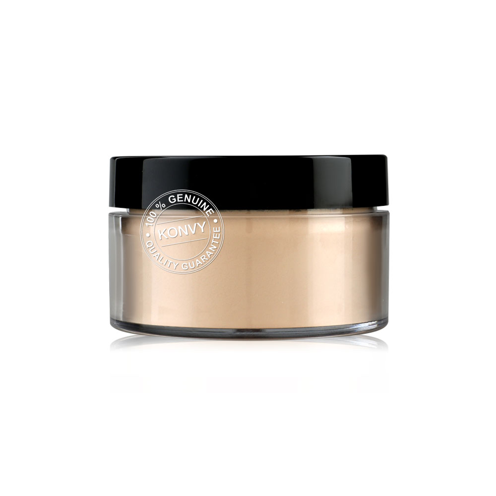 Chacott for Professionals Finishing Powder 30g #761