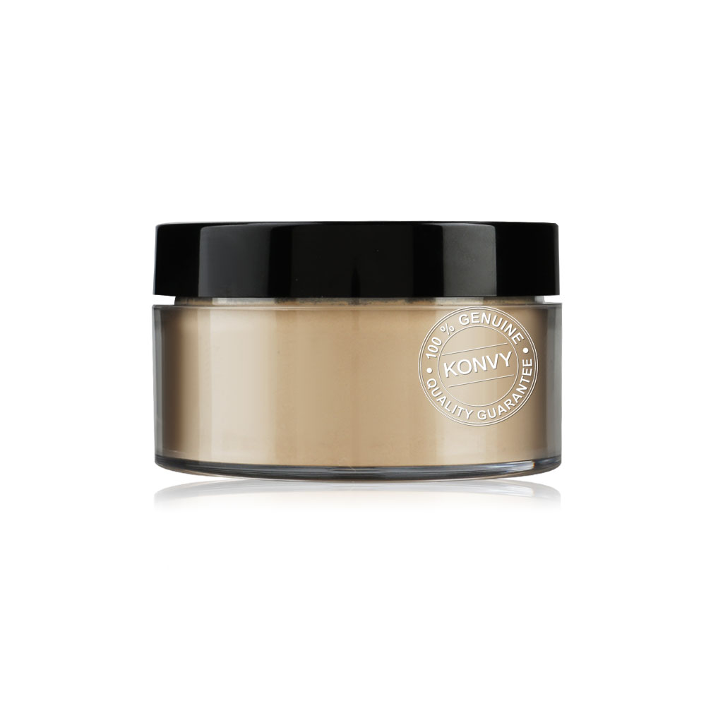 Chacott for Professionals Finishing Powder 30g #766