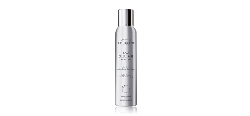 Institut Esthederm Cellular Water Mist 200ml