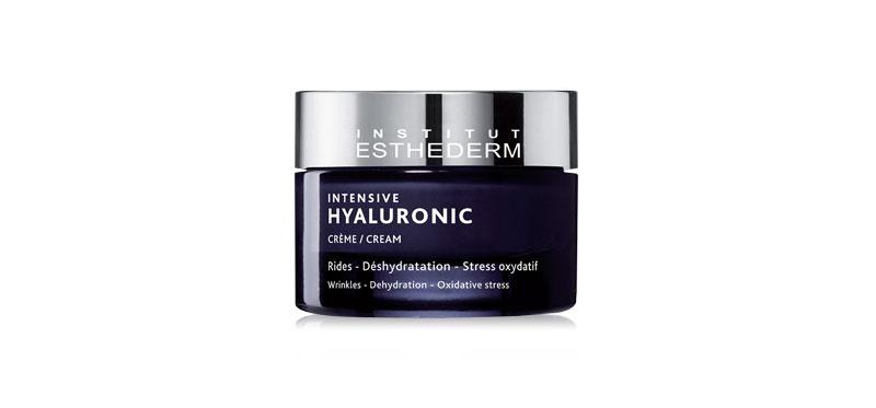 Institut Esthederm Intensive Hyaluronic Cream 50ml