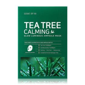 #Tea Tree