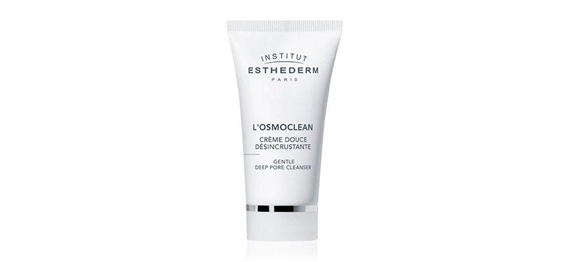 Institut Esthederm Osmoclean Deep Pore Cleanser 75ml