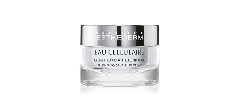 Institut Esthederm Cellular Water Cream 10ml