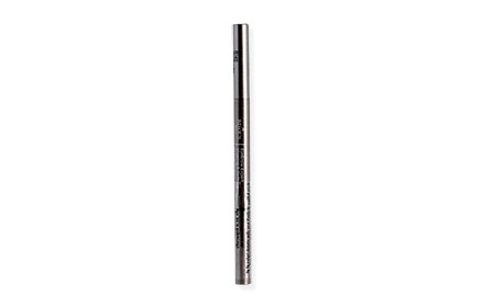 Bisous Bisous Eyebrow Expert Shaping & Defining #3 Burgundy Brown