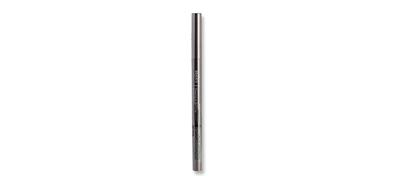 Bisous Bisous Eyebrow Expert Shaping & Defining #2 Dark Brown