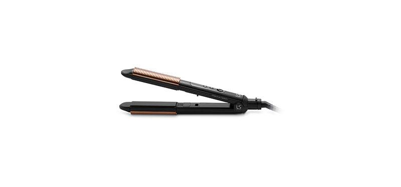 Le'sasha OMG Hair Crimper (LS1362)