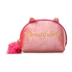 ฟรี! Preciosa Beautiful Cat Bag  (1 ชิ้น / 1 ออเดอร์) เมื่อช้อปสินค้า  Preciosa อย่างน้อย 1 ชิ้น (ของแถมจำนวนจำกัด)