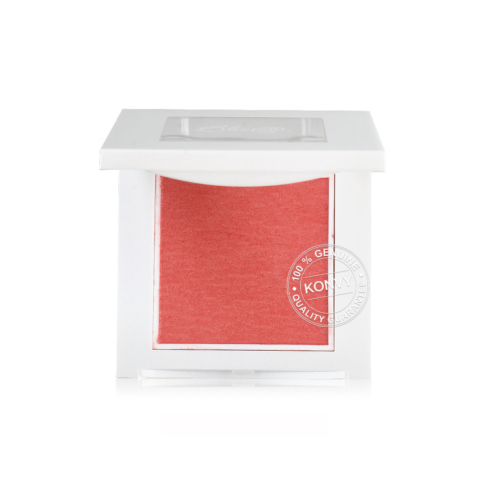 Bbia Last Highlighter 8g #05 Rosy Glass