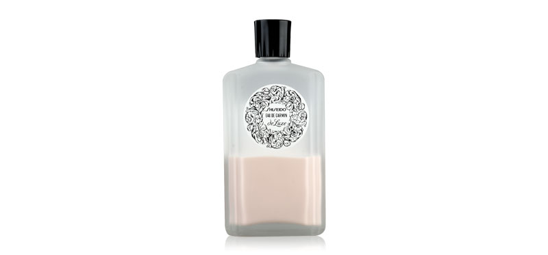 Shiseido Carmine Lotion Deluxe 150ml