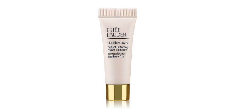 Estee Lauder The Illuminator Radiant Perfecting Primer + Finisher 5ml
