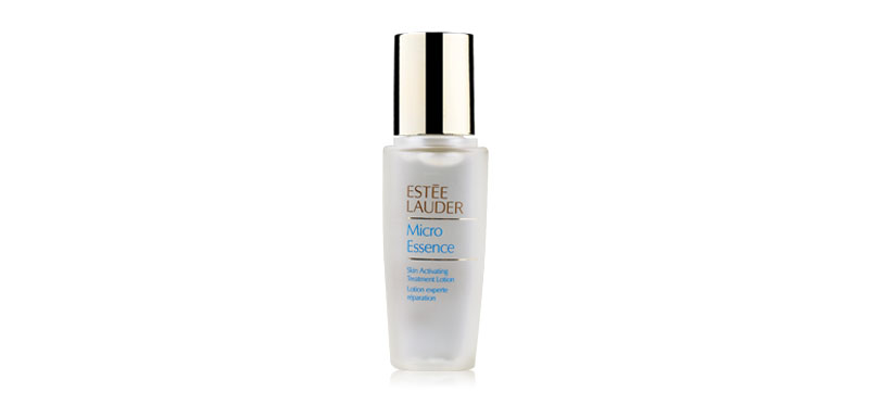 Estee Lauder Micro Essence Skin Activating Treatment Lotion 15ml