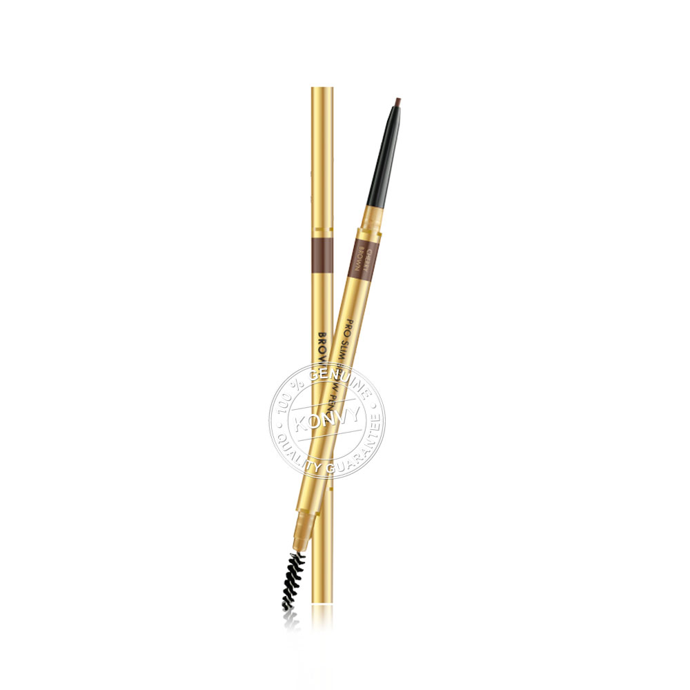Browit Pro Slim Brow Pencil 0.06g #Cherry Brown