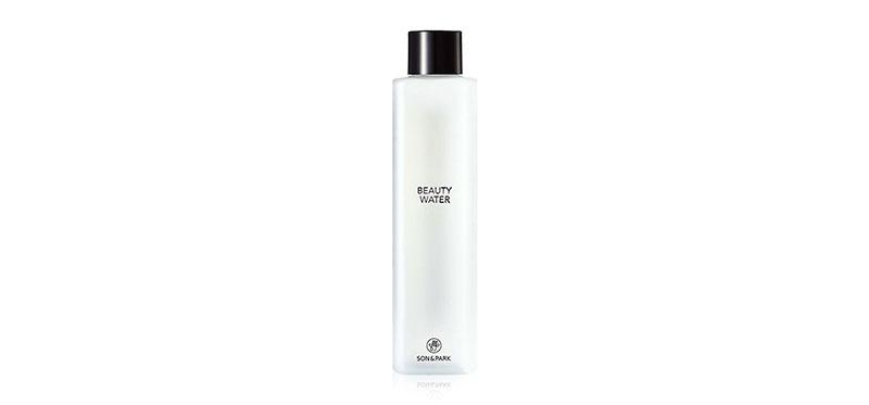 SON & PARK Beauty Water 340ml