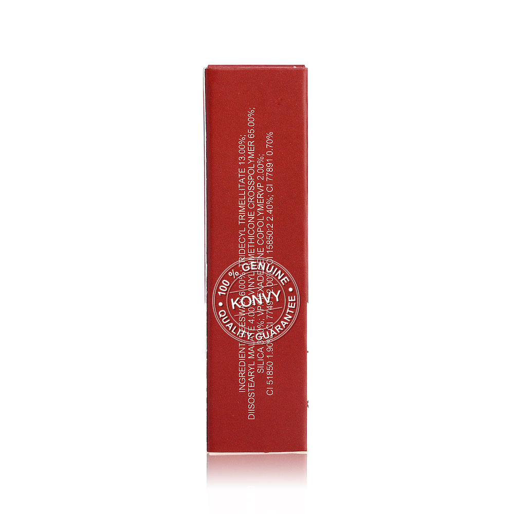 Rebecca Velvet Tint Lip Color 4.3ml #07