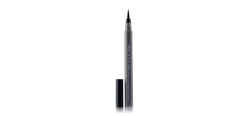 Preciosa Chibi Magic Slim Eyeliner 0.7g #P214