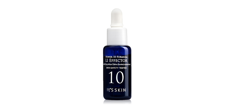 It's Skin Power 10 LI Effector 10ml