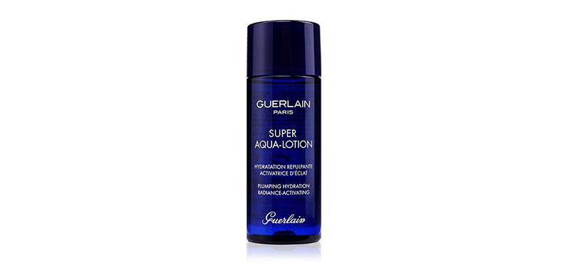 Guerlain Super Aqua Lotion 40ml