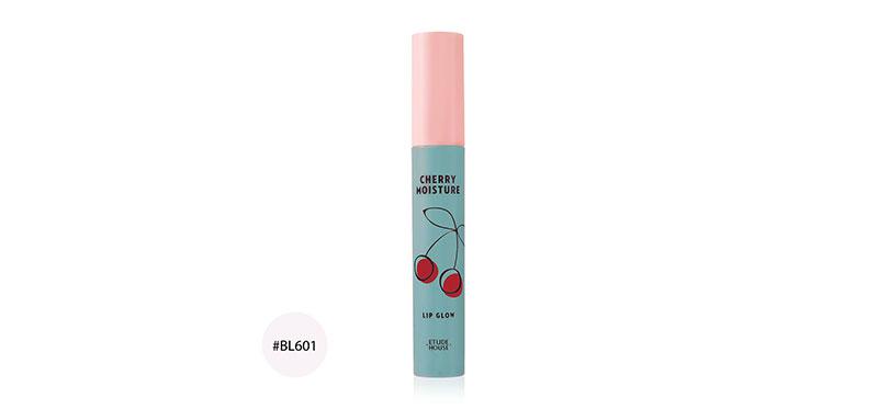 Etude House Cherry Moisture Lip Glow 4g #BL601
