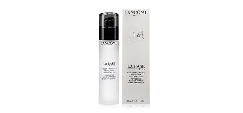 Lancome La Base Pro Perfecting Make-Up Primer Smoothing Effect 25ml