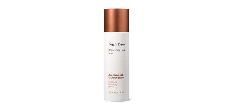 Innisfree Brightening Pore Skin 150ml