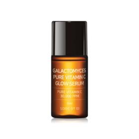 ฟรี! Some By Mi Galactomyces Pure Vitamin C Glow Serum 6ml  (2 ชิ้น / 1 ออเดอร์) เมื่อช้อปสินค้า SomeByMi ครบ 799.-