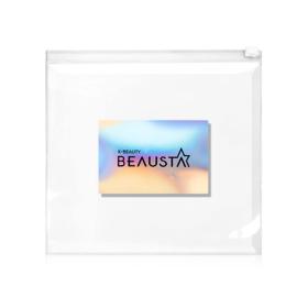 ฟรี! BEAUSTA Vinyu Pack + Label (1 ชิ้น / 1 ออเดอร์ ) เมื่อช้อปสินค้า BEAUSTA ที่ร่วมรายการ ครบ3 ชิ้น