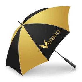 ฟรี!  Verena Umbrella (1 ชิ้น / 1 ออเดอร์) เมื่อช้อปสินค้า  Verena ครบ 499 บาท