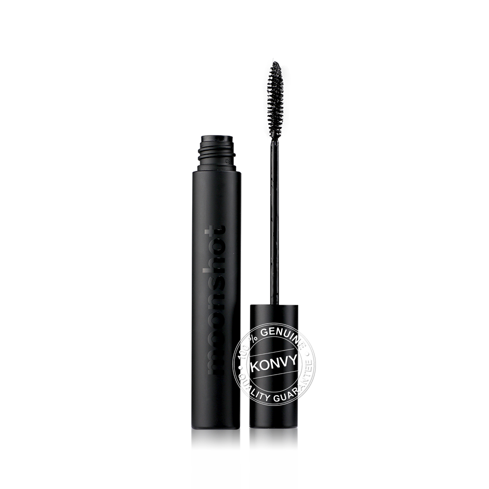 Moonshot Lash Infinite 9ml #01 Length Black