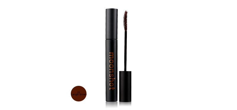 Moonshot Lash Infinite 9ml #02 Length Brown