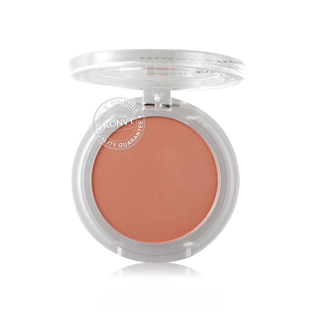 Moonshot Air Blusher 5g #303 Dry Coral