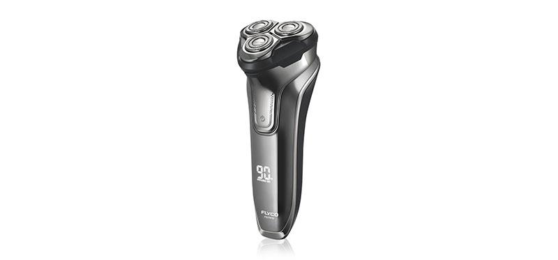 FLYCO Electric Shaver FS378TH (FS0004)