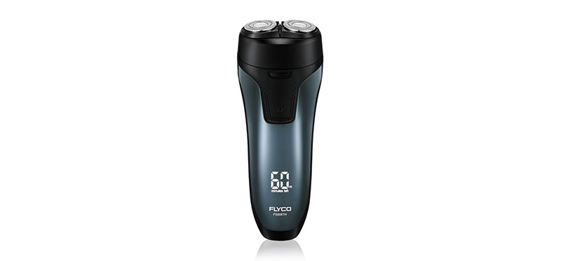 FLYCO Electric Shaver FS808TH (FS0005)