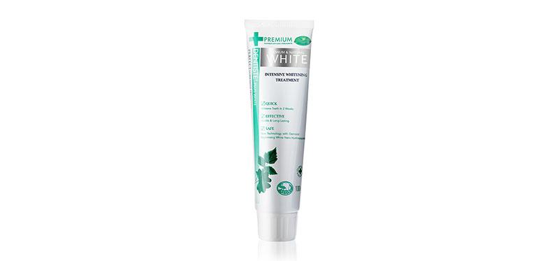 Dentiste Premium White 100g