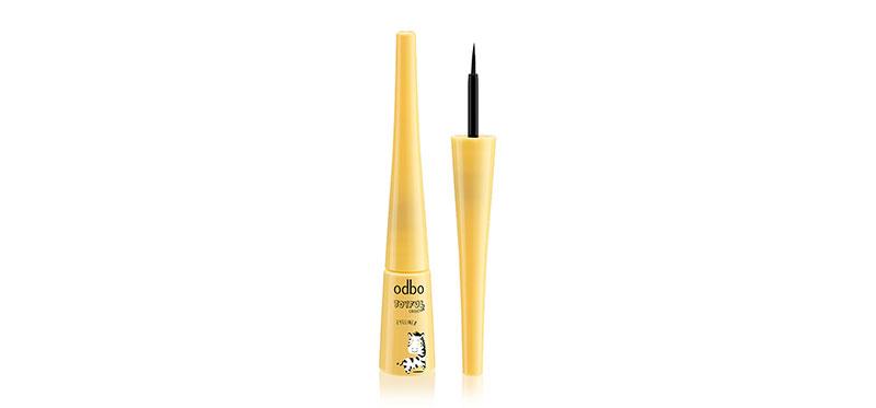 ODBO Joyful Collection Eyeliner 3ml OD356