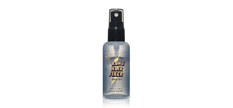Etude House Hair Secret Bang Hair Fixer 60ml