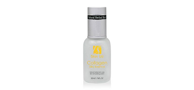 HBMIC Collagen Silky Essence 50ml