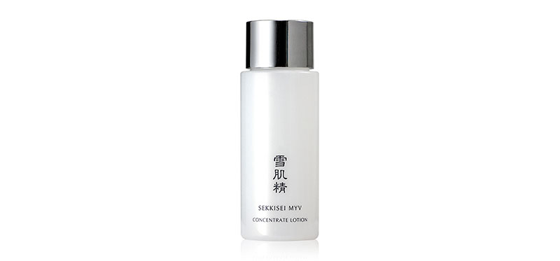 Kose Sekkisei MYV Concentrate Lotion 30ml