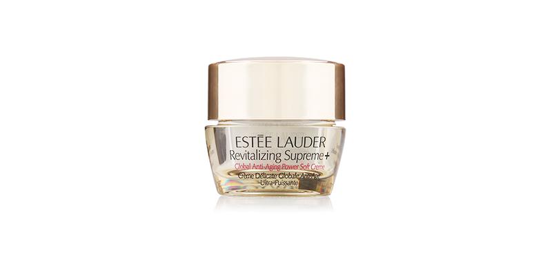 Estee Lauder Revitalizing Supreme+ Global Anti-Aging Power Soft Creme 5ml (With Box)