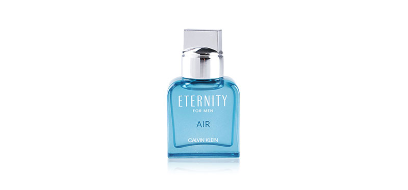Calvin Klein Eternity Air For Men EDT 10ml