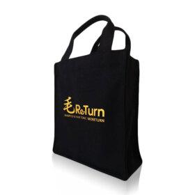 ฟรี! Moreture Scalp & Hair Care Shampoo Travel Pack 30ml + Moreturn Return Tote Bag  (1 ชิ้น / 1 ออเดอร์) เมื่อช้อปสินค้า  Moreture  ที่ร่วมรายการ อย่างน้อย 1 ชิ้น