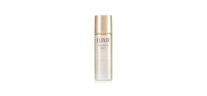 Shiseido Elixir Superieur Lifting Moisture Lotion T II 30ml