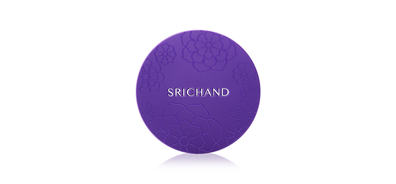 Srichand Bare to Perfect Translucent Powder 10g