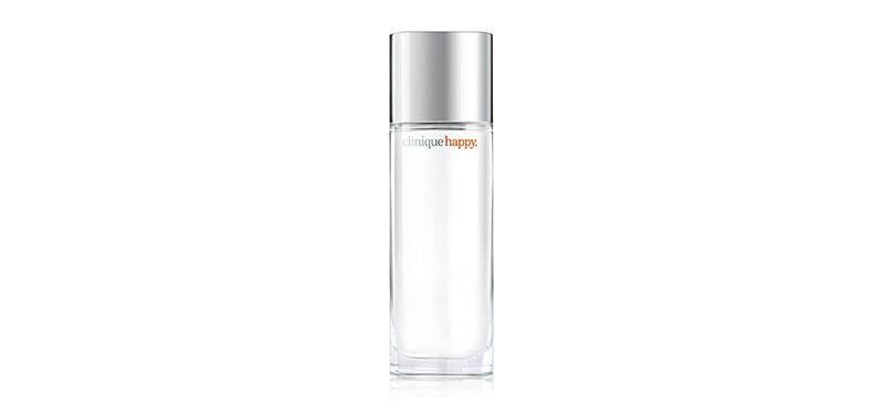 Clinique Happy Perfume Spray 50ml