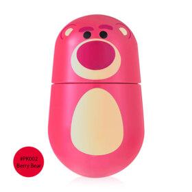 #PK002 Berry Bear