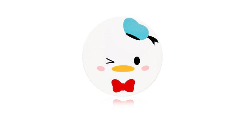 Etude House TSUM TSUM Sebum Soak Powder 5g #Donald Duck